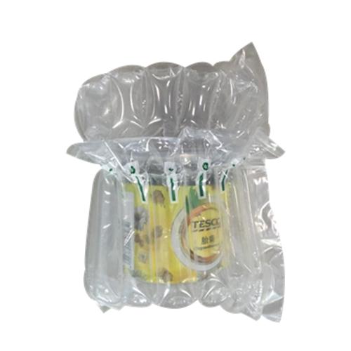 充气袋包装