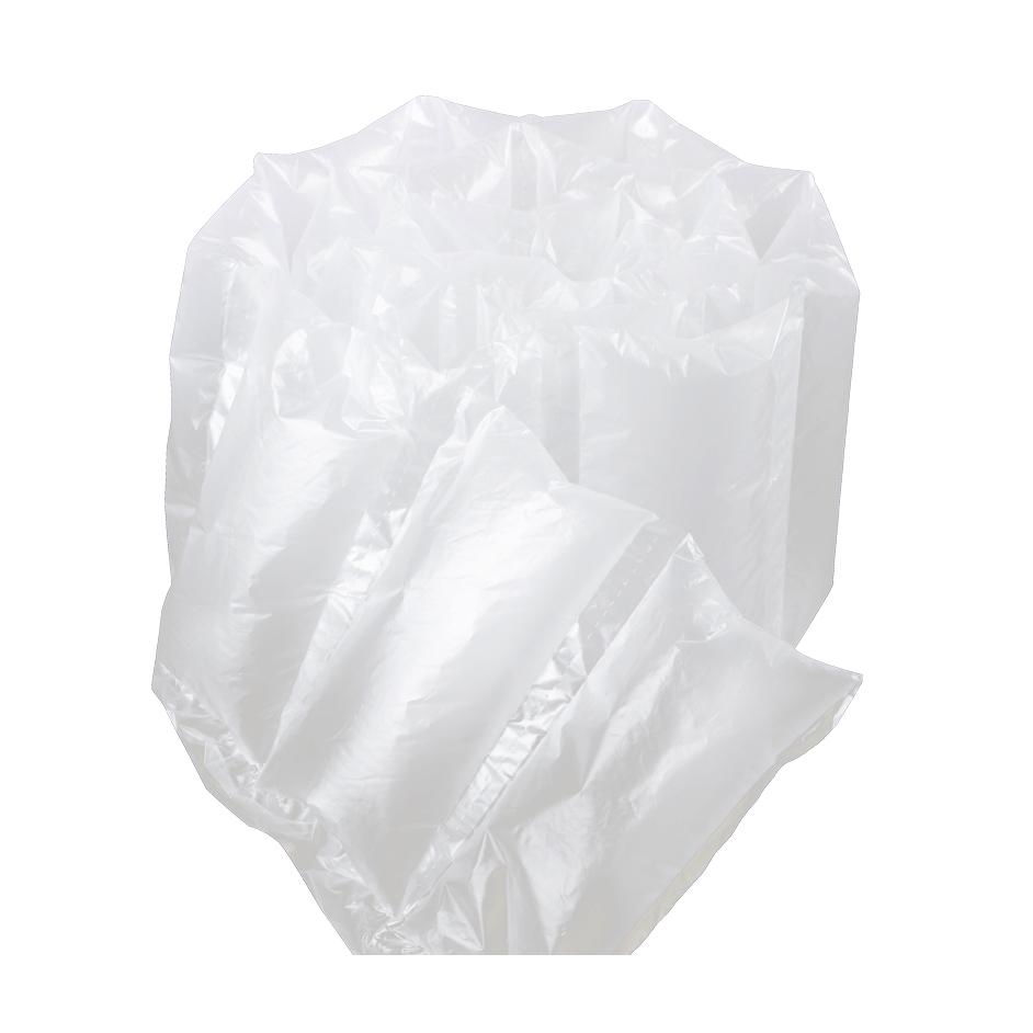 出口美国空气袋