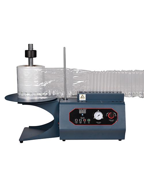 气柱充气机Q15
