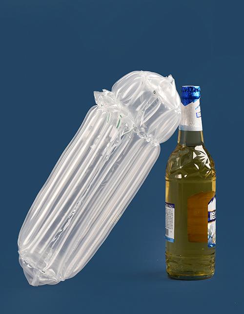 啤酒气柱袋