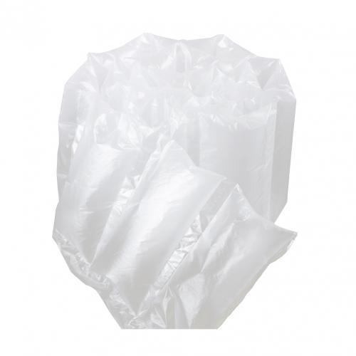 气泡枕包装