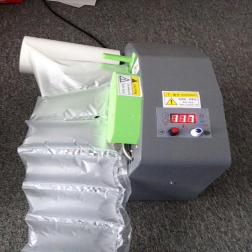 珠海气泡枕填充袋10x20cm