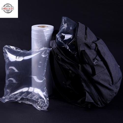珠海包包填充袋