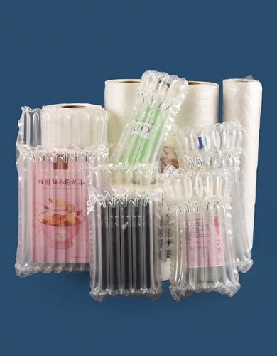 珠海气柱袋
