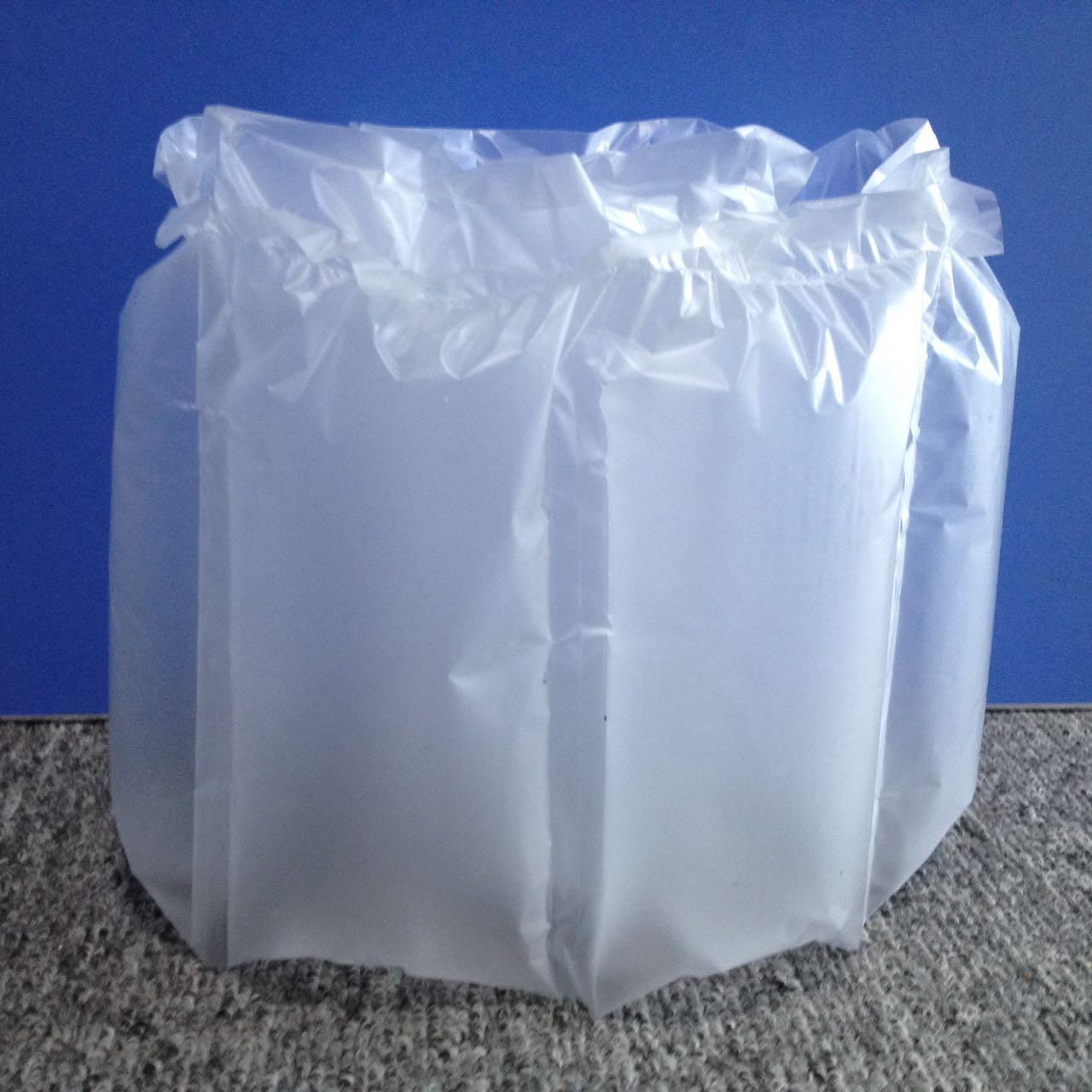 充气袋包装厂家